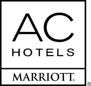 La imagen tiene un atributo ALT vacío; su nombre de archivo es AC-Hotels-logo.jpg