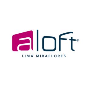 La imagen tiene un atributo ALT vacío; su nombre de archivo es Aloft-Lima-Miraflores.png