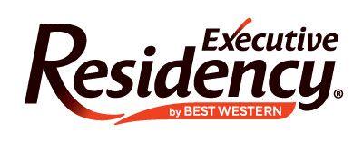 La imagen tiene un atributo ALT vacío; su nombre de archivo es Executive-Residency-logo.jpg