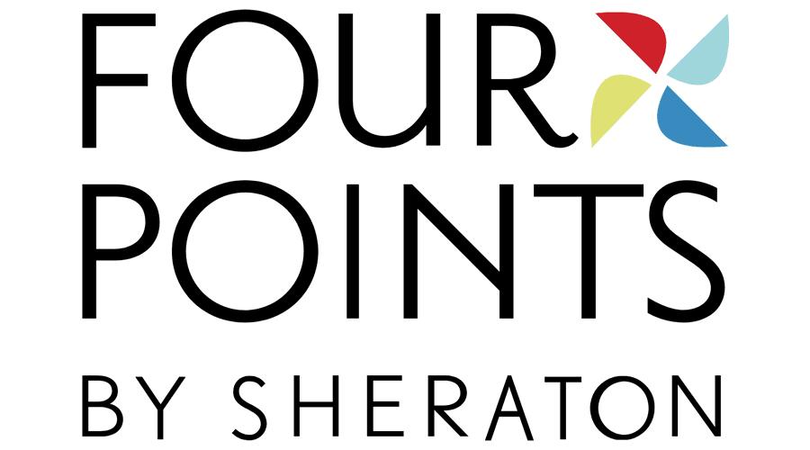 La imagen tiene un atributo ALT vacío; su nombre de archivo es Four-Points-logo.png