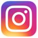 La imagen tiene un atributo ALT vacío; su nombre de archivo es Instagram-logo.png