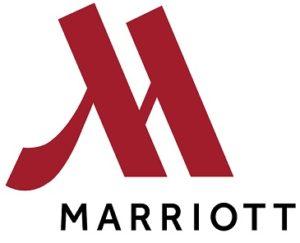 La imagen tiene un atributo ALT vacío; su nombre de archivo es Marriott-Hotels-logo.jpg