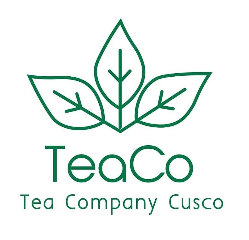 La imagen tiene un atributo ALT vacío; su nombre de archivo es TEACO-Logo-1.jpg