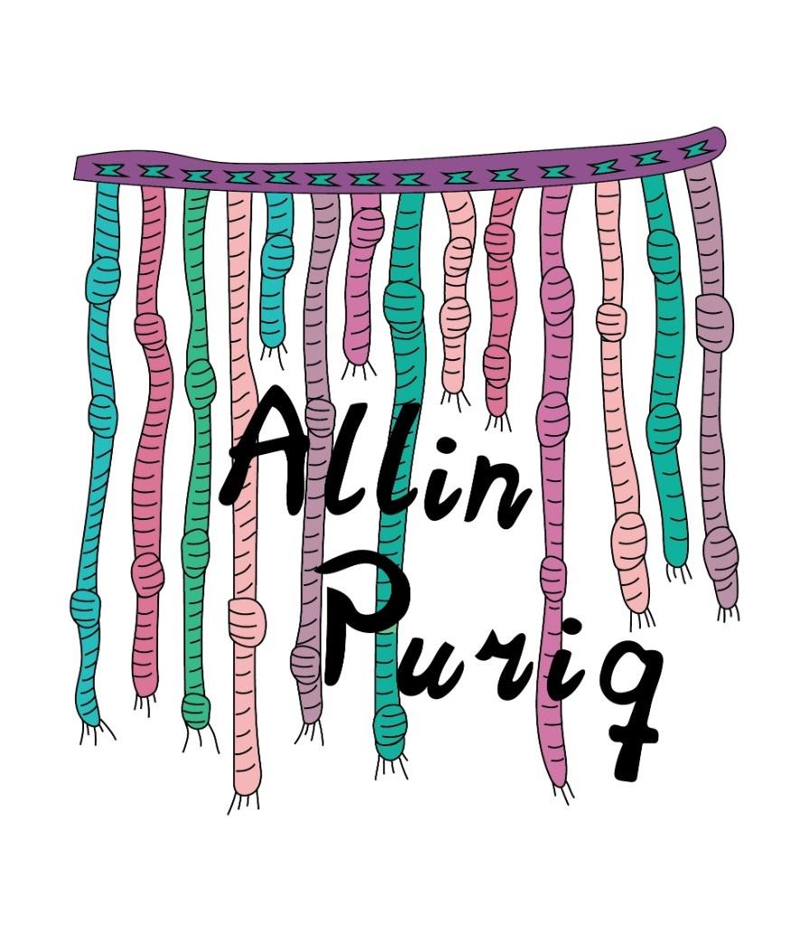 La imagen tiene un atributo ALT vacío; su nombre de archivo es logo-Allin-Puriq-1.jpeg